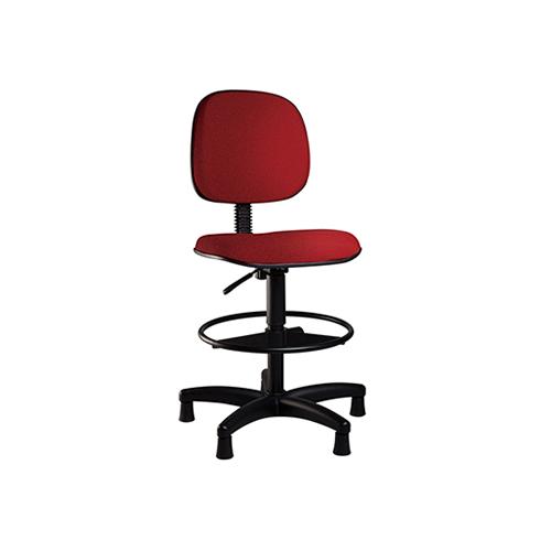 Cadeira caixa executiva CC-03