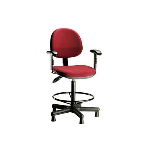 Cadeira Executiva lombar cc 05