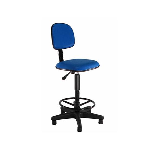 Cadeira caixa Injetada CC-02