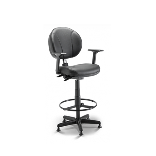 Cadeira caixa operativa CCO
