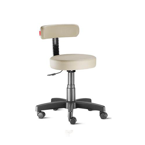 Cadeira Mocho CM 01
