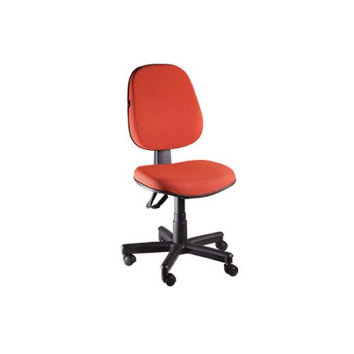 Cadeira executiva Pic