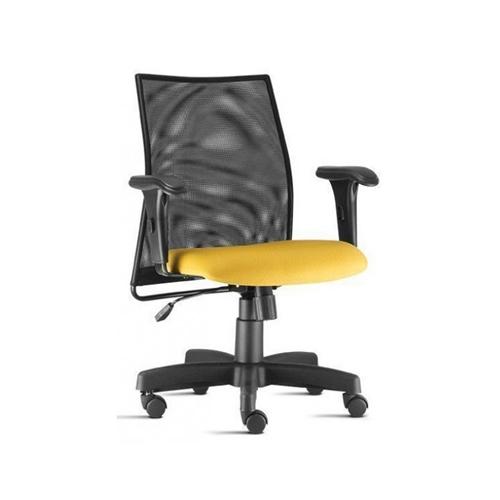 Cadeira Giratória Liss