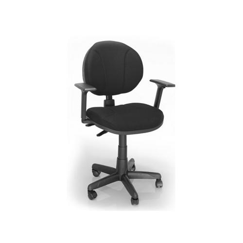 Cadeira giratoria para Secretaria operativa
