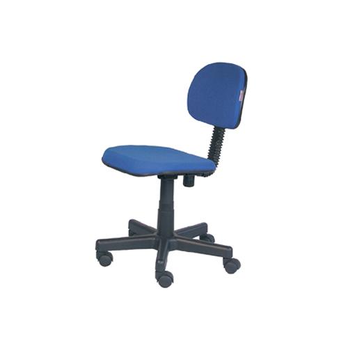 Cadeira giratória secretária pop