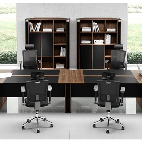 Mesa de reunião Acta