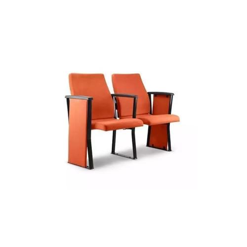 Cadeira para Auditório Sephia