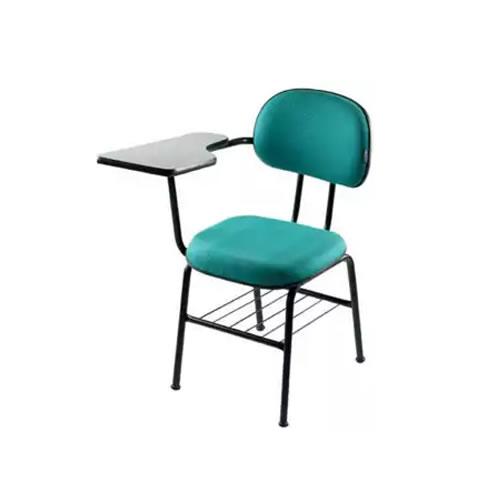Cadeira Universitária Convencional